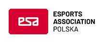 Stowarzyszenie Sportów Elektronicznych