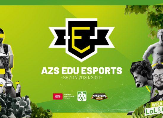 AZSEduEsports_2020-2021_informacja_1