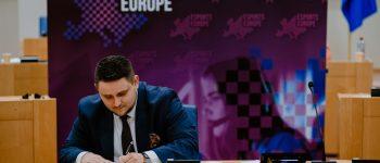 European Esports Federation-01604