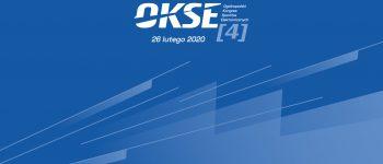 OKSE_1920x1080_presspack (1)