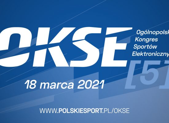 OKSE_V