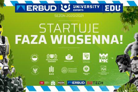 PR_note_ERBUD_University_Esports_-_EDU.01.03.2021