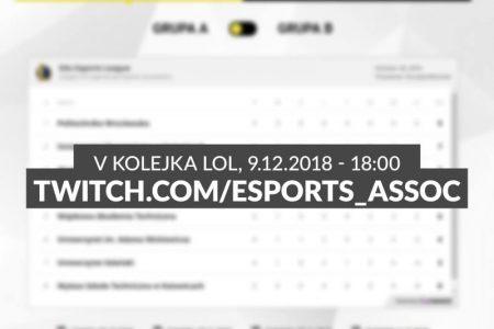 V_kolejka_lol
