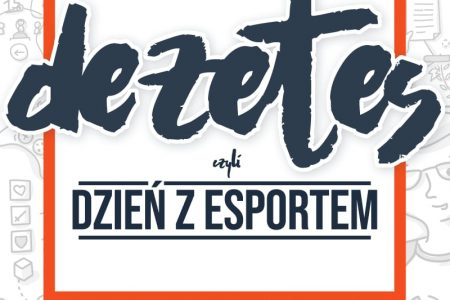 dezetes_zaproszenie