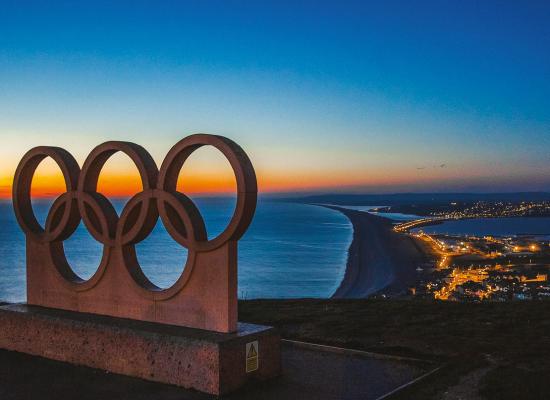 esp_olimpiada