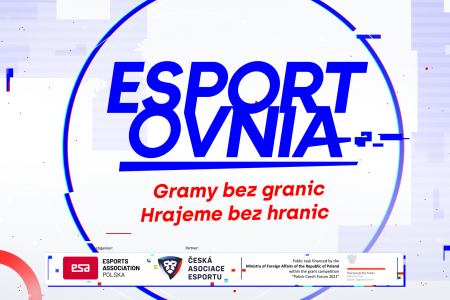 esportovia_kv_final