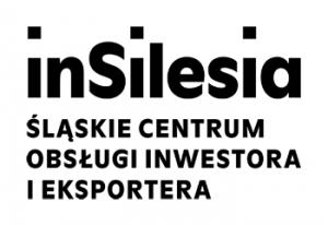 inSilesia_pl_male