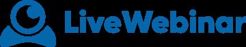 livewebinarlogo