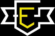 logo-eel_00000
