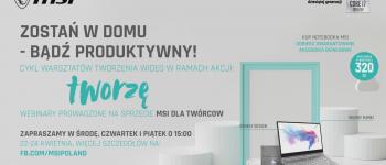 msi_tworze_plansza (1)