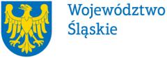 slaskie_herb