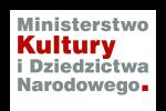 stopka-MKiDN_b00000