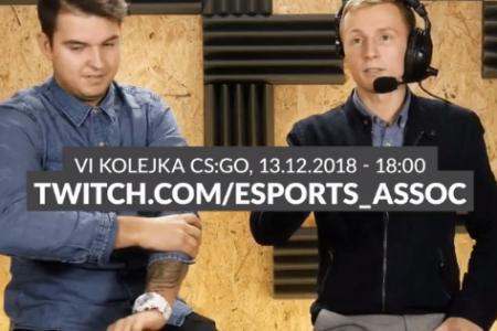 vi_kolejka_csgo