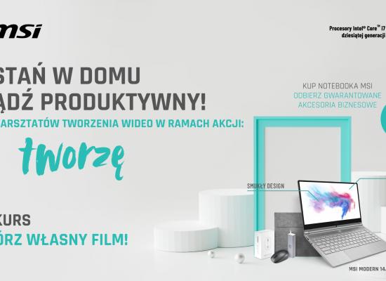 webinary-konkurs