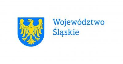 wojewodztwo_slaskie_herb